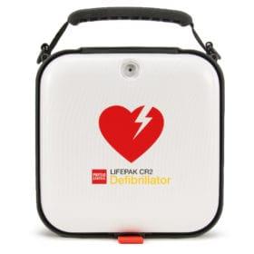 LIFEPAK-CR2-Carry-Case