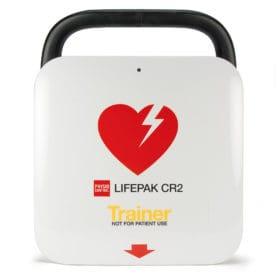 LIFEPAK-CR2-Trainer-Front