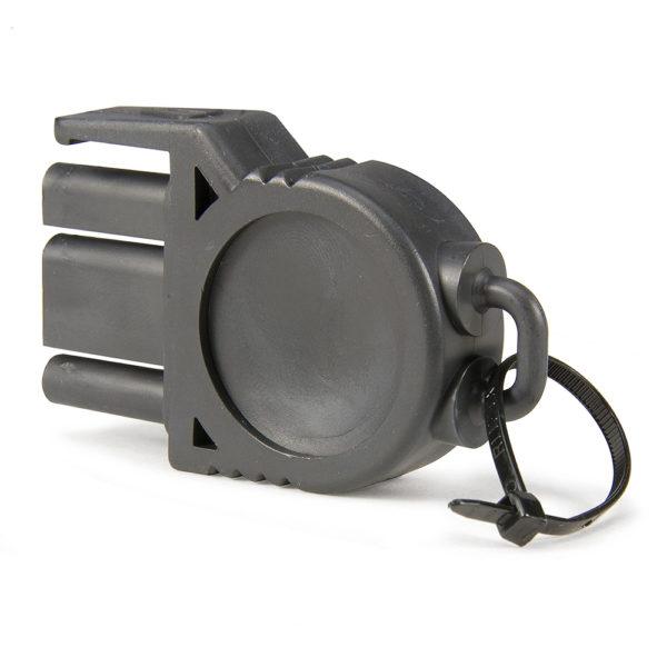 LIFEPAK-Defibrillator-QUIK-COMBO-Test-Plug-11113-000002