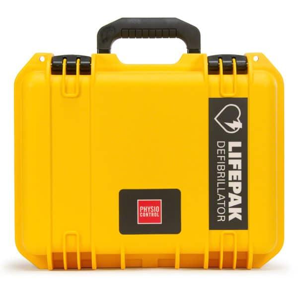 LIFEPAK-Hard-Shell-Carry-Case-11260-000015