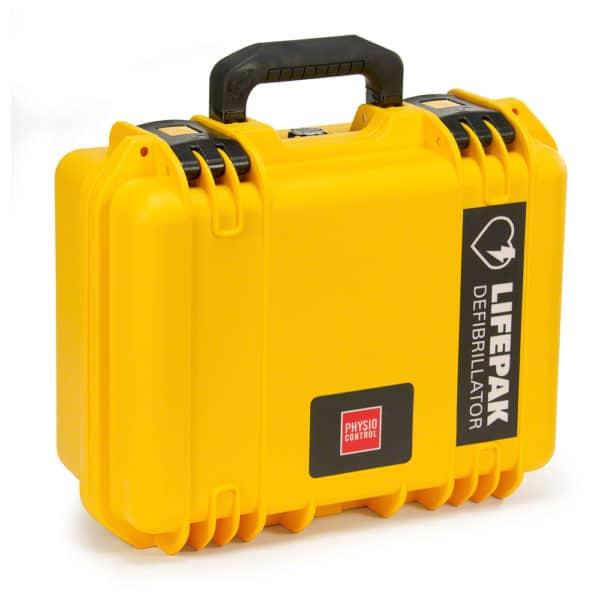 LIFEPAK-Hard-Shell-Carry-Case-11260-000015-tilted