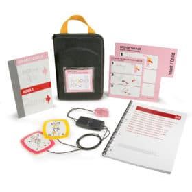 LIFEPAK-Infant-Child-Starter-Kit-11101-000017
