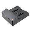 LIFEPAK-Redi-Charge-Base-11141-000115