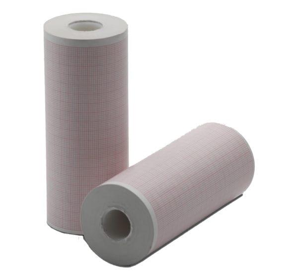 LIFEPAK-Strip-Chart-Recorder-Paper-11240-000016