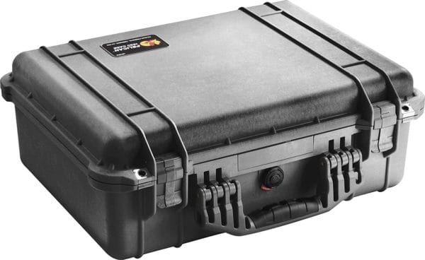 Large-AED-Protective-Case-Waterproof