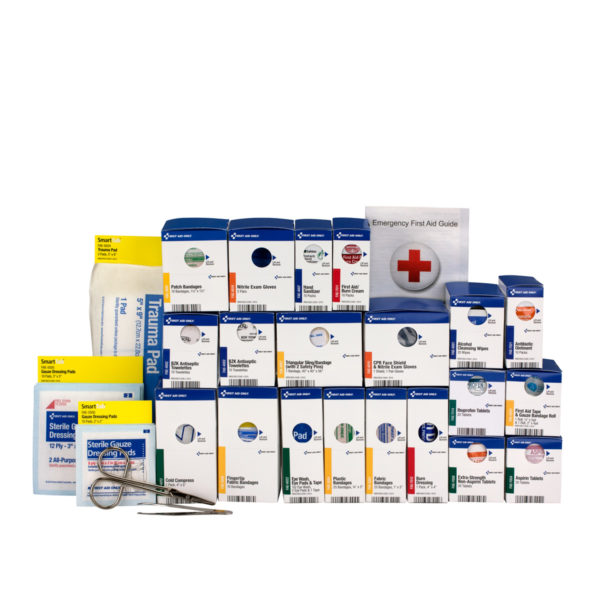 Large-First-Aid-Cabinet-Refill-Pack-ABF-15520