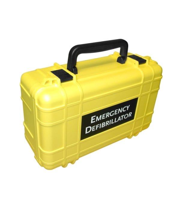 Lifeline-Deluxe-Hard-Case-DAC-111