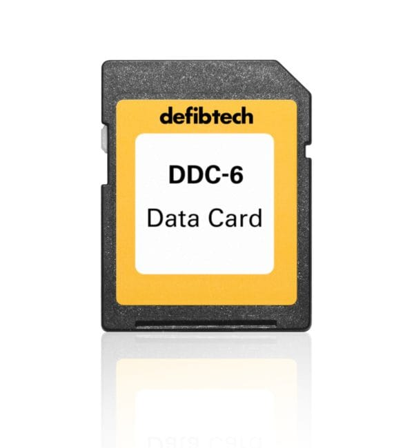 Lifeline-Medium-Capacity-Data-Card-DDC-6
