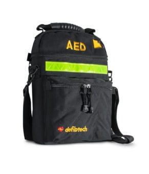 Lifeline-Soft-Carrying-Case-DAC-100
