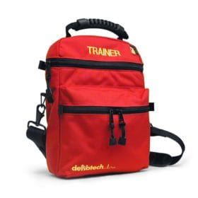 Lifeline-Trainer-Soft-Carrying-Case-DAC-101