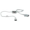 MNC-1-Adapter-Cable-11996-000183