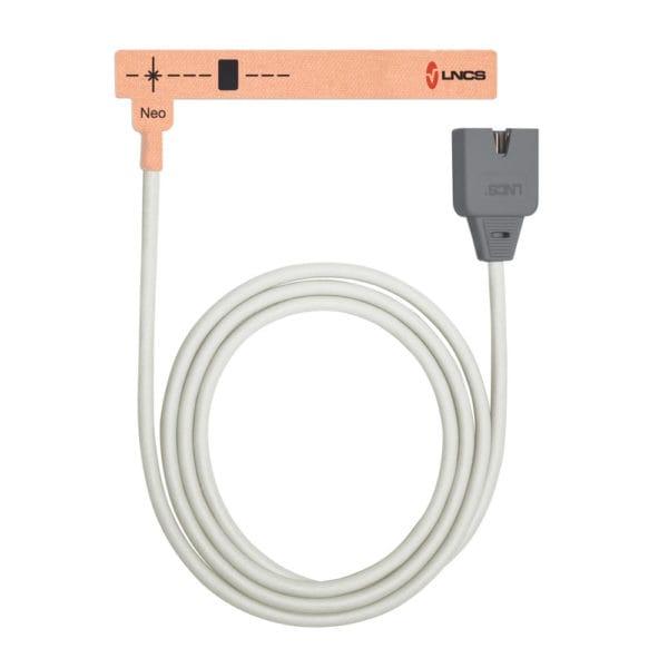 Masimo-SET-LNCS-Neo-Neonatal-Adhesive-Sensor-11171-000028