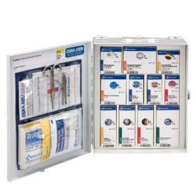 Medium-First-Aid-Cabinet-ABF-27710
