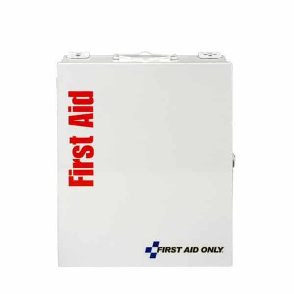Medium-First-Aid-Cabinet-ABF-27710-closed