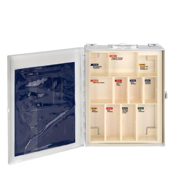 Medium-First-Aid-Cabinet-ABF-27710-empty