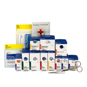 Medium-First-Aid-Cabinet-Refill-Pack-ABF-15510