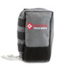 Mobilize-COMPACT-Rescue-System-8911-003000-01