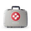 Mobilize-COMPREHENSIVE-Rescue-System-8911-001000-01
