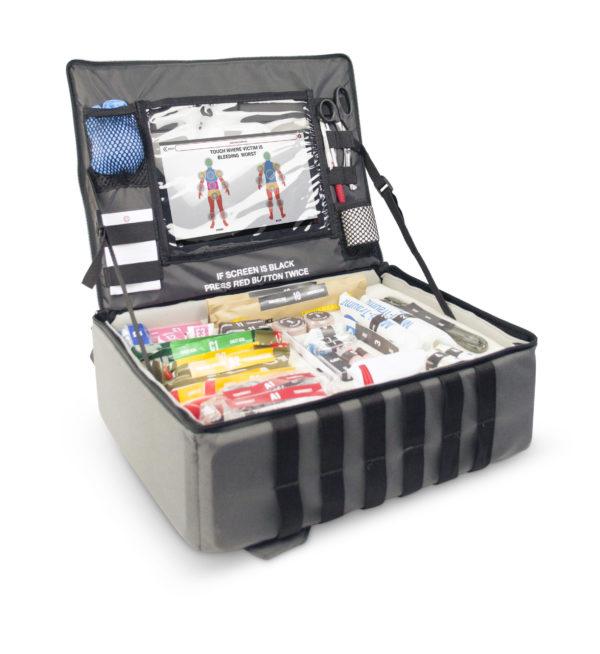 Mobilize-MOBILE-Rescue-System-8911-002000-01