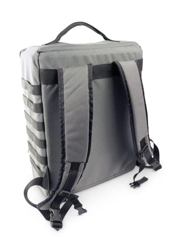 Mobilize-MOBILE-Rescue-System-8911-002000-01-back