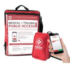 Mobilize-PUBLIC-ACCESS-Rescue-Station-8911-005000-01