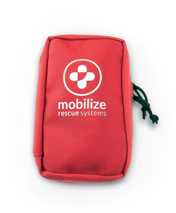 Mobilize-UTILITY-Rescue-System-8911-004000-01
