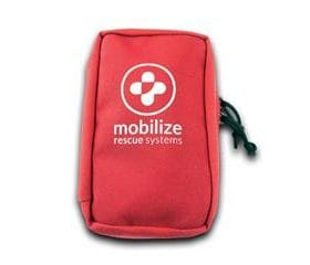 Mobilize UTILITY Rescue System 8911-004000-01