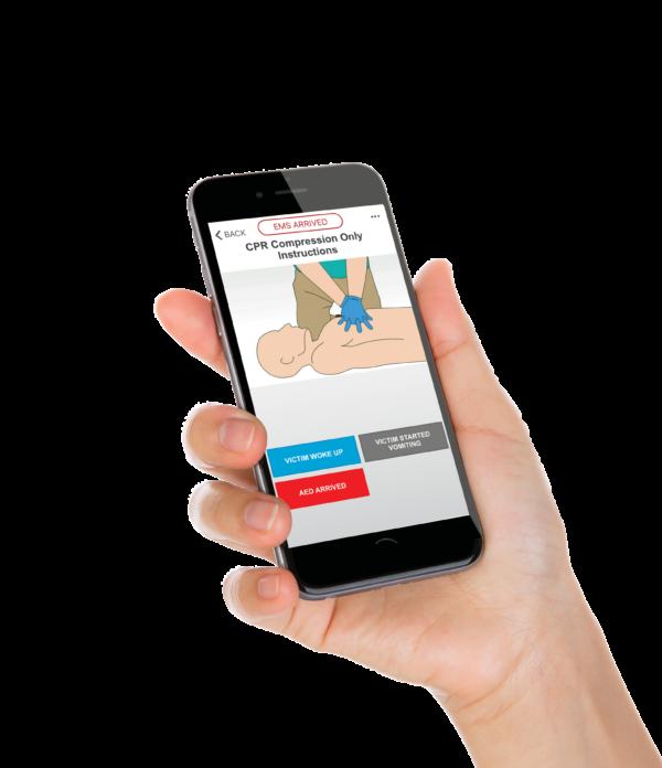 Mobilize-app