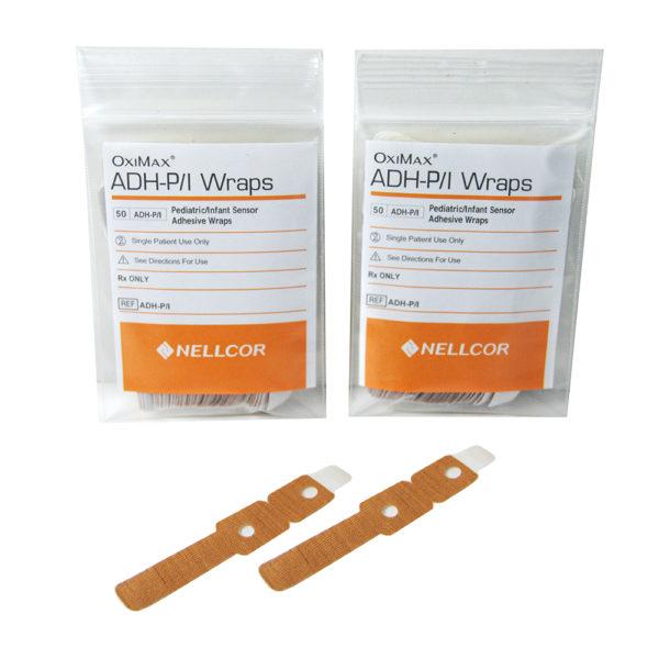 OXI-P-I-Disposable-Adhesive-Bandage-Wrap-11996-000049