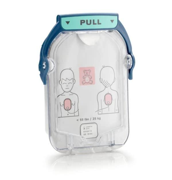 OnSite-Pediatric-pad-M5072A