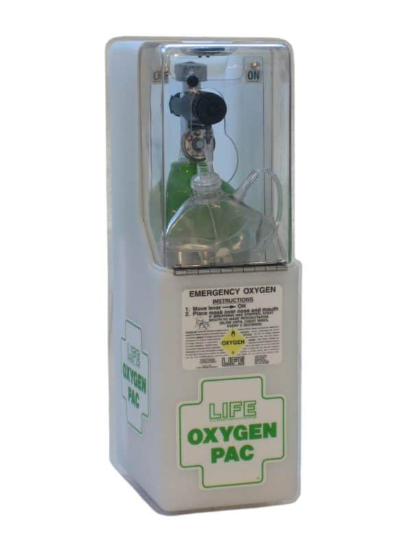OxygenPac-Emergency-Oxygen-LIFE-OxygenPac