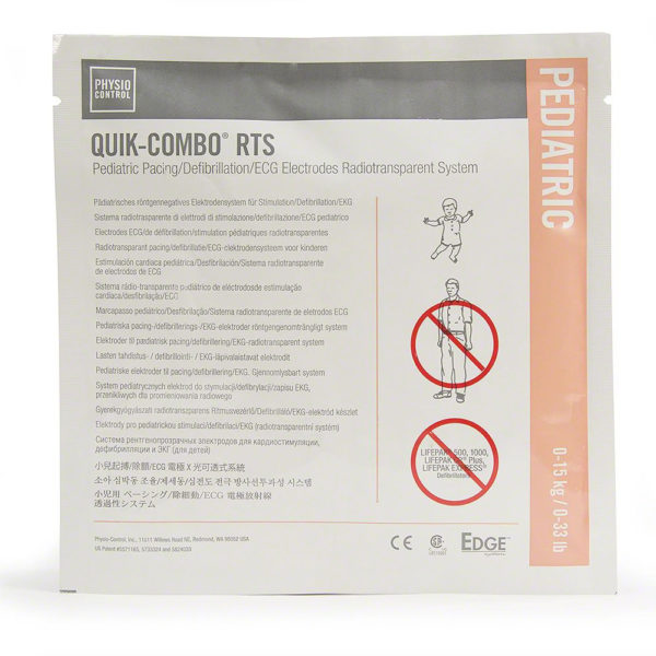 Pediatric-EDGE-System-RTS-Electrodes-11996-000093