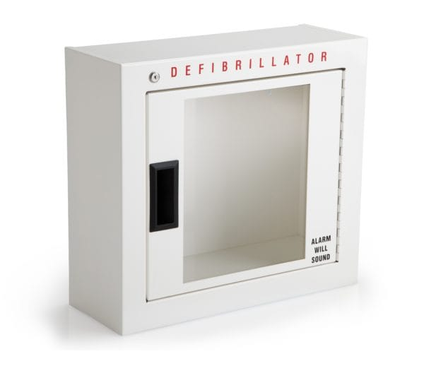 Philips-AED-Basic-Cabinet-989803136531