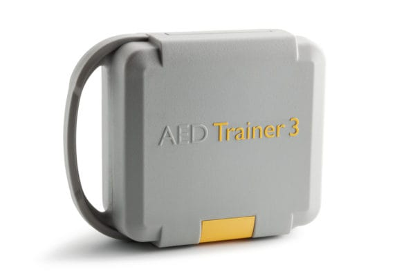Philips-FR3-AED-Trainer-3-closed