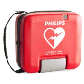 Philips-FR3-Carry-Case-989803179161