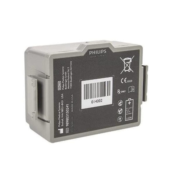 Philips-FR3--Rechargeable-Battery-989803150241