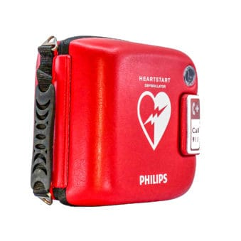 Philips-FRx-Carry-Case-Tilted