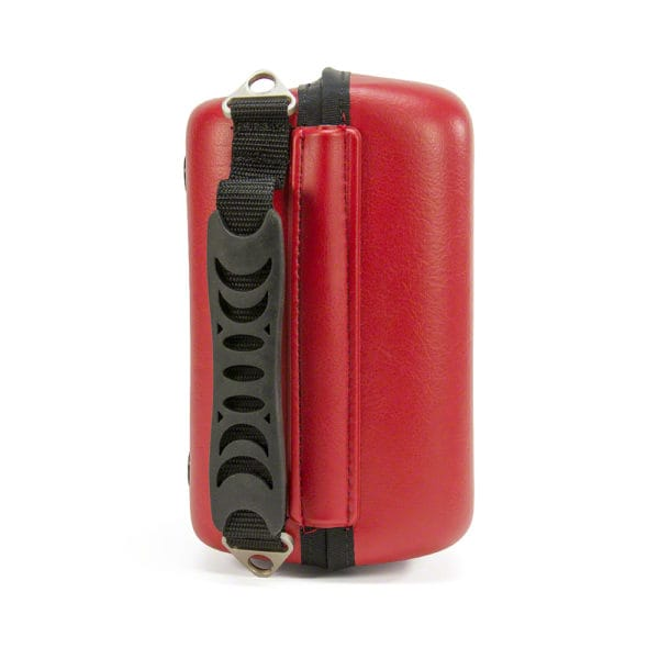 Philips-FRx-Carry_Case-Side-View-989803139251