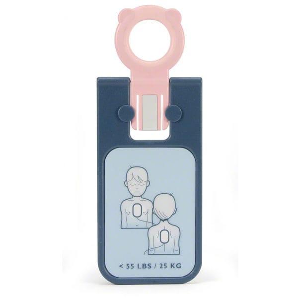 Philips-FRx-Infant -Child-Key-front-989803139311