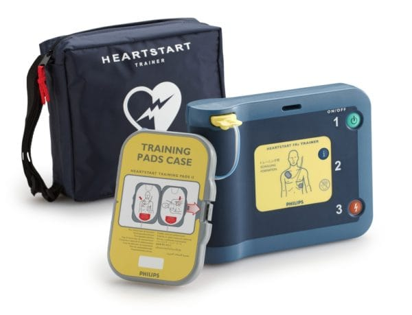 Philips-FRx-Training-AED-861306