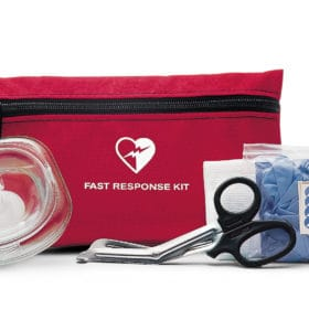 Philips-Fast-Response Kit-68-PCHAT