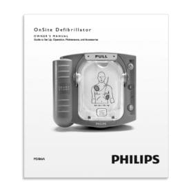 Philips-OnSite-Owners-Manual