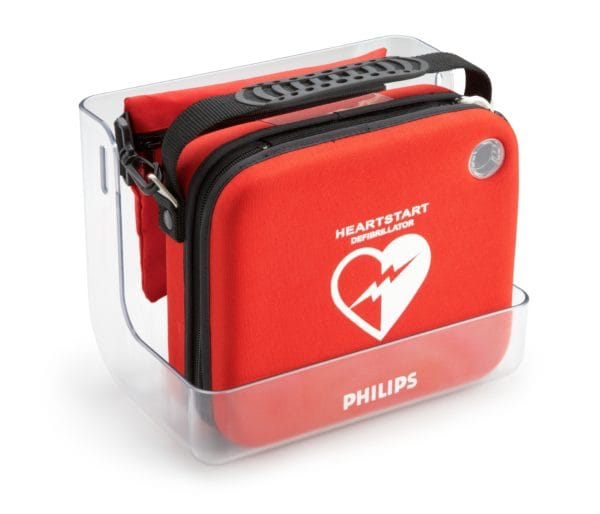 Philips-OnSite-Wall-Bracket-989803170891-with-AED