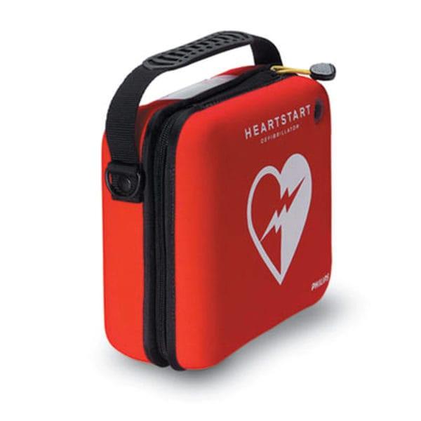 Philips-OnSite-slim-case-M5076A