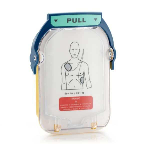 Philips-Onsite-Adult-Training Pads-M5073A.jpg