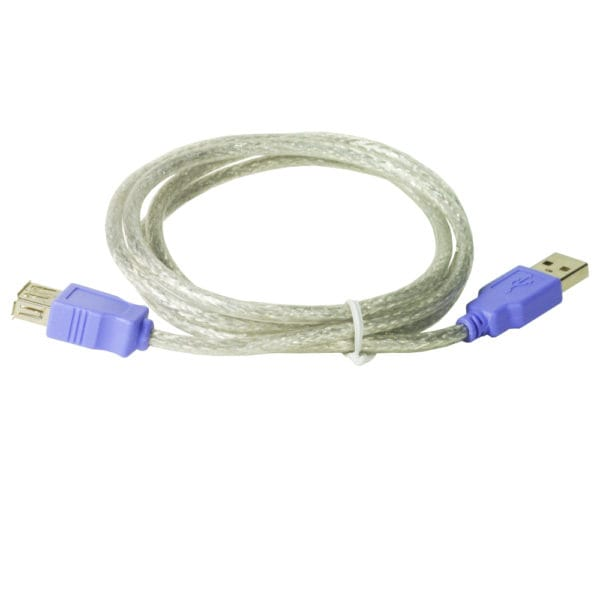 Philps-ACT-IR-cable
