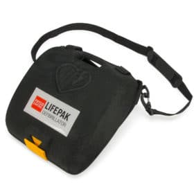 Physio-Control-CR-Plus-Carrying-Case-21300-004576
