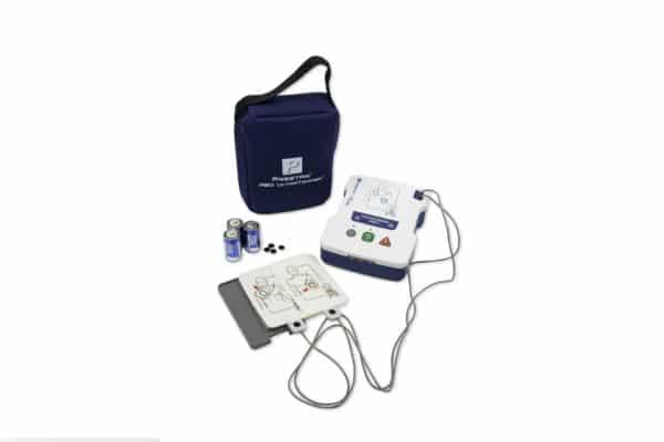 Prestan-AED-Ultra-Trainer-PP-AEDUT-101