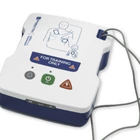 Prestan-AED-Ultra-Trainer-PP-AEDUT-101-front