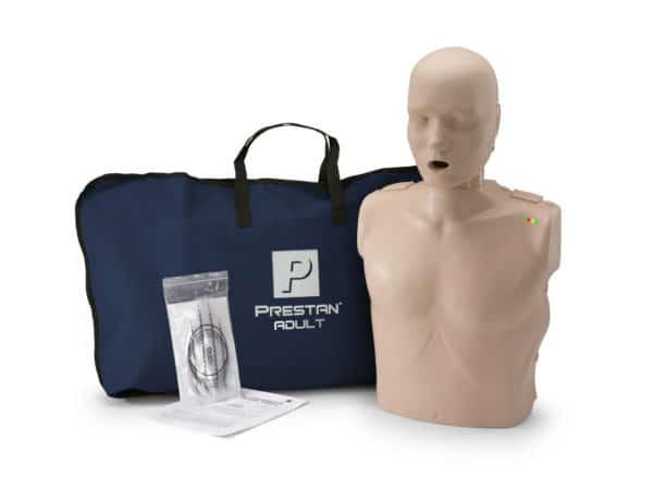 Prestan-Adult-Manikin-CPR-Monitor-PP-AM-100M-MS